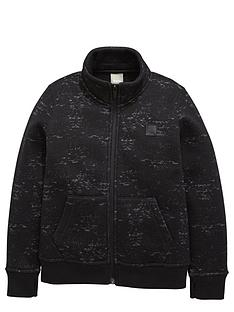 bench-boys-zip-thru-track-jacket