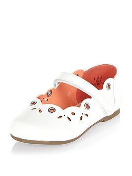 river-island-mini-girls-scallop-ballerina-shoes
