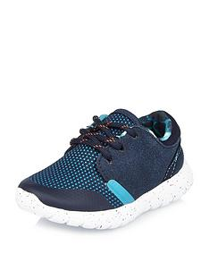 river-island-mini-boys-denim-runner-trainers