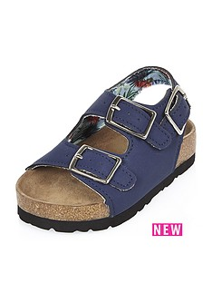 river-island-mini-boys-comfort-bed-sandals