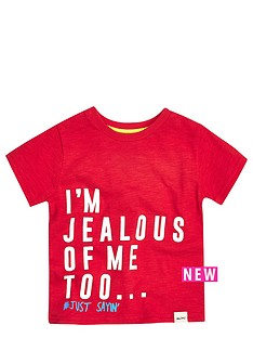 river-island-mini-boys-slogan-t-shirt