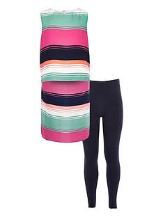 river-island-girls-high-low-top-and-leggings-set