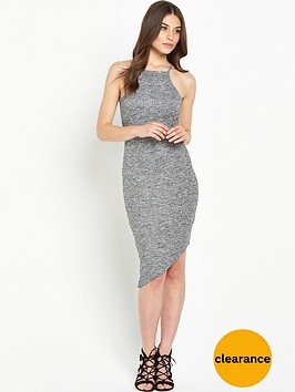 river-island-asymmetricnbsphem-bodyconnbspcami-dress