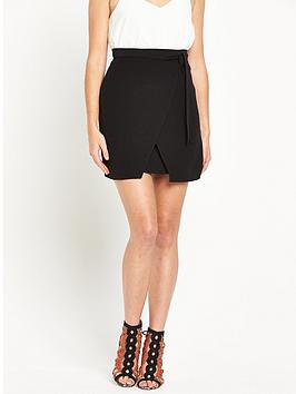 river-island-soft-wrap-mini-skirt