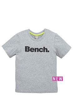 bench-boys-ss-logo-tee