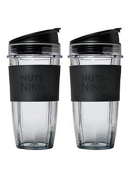 nutri-ninja-single-serve-cup-twin-pack-large-650ml