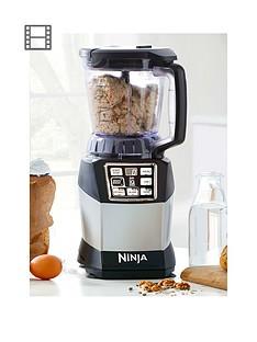 nutri-ninja-compact-kitchen-system-withnbspauto-iqreg