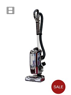 shark-powered-lift-awaytrade-true-pet-nv680nbspvacuum