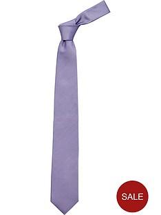 tommy-hilfiger-tommy-hilfiger-fine-check-tie