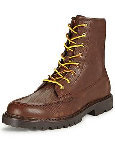 polo-ralph-lauren-flaxby-work-boot