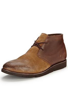 ugg-australia-blackwell-chukka-boots