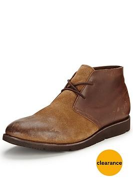 ugg-blackwell-chukka-boots