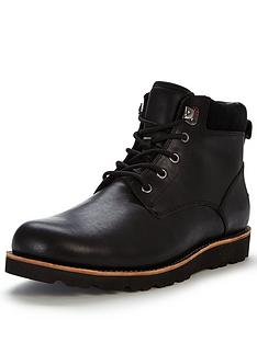 ugg-australia-seton-casual-boots