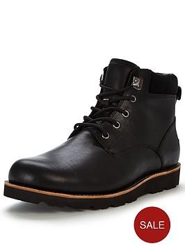 ugg-seton-casual-boots