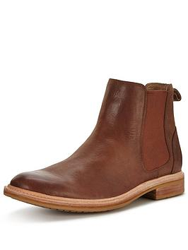 ugg-leif-chelsea-boots