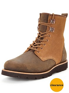 ugg-hannennbspcasual-boots