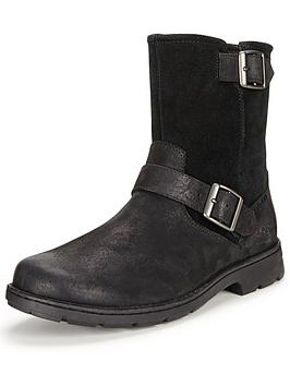 ugg-messnernbspbiker-boots