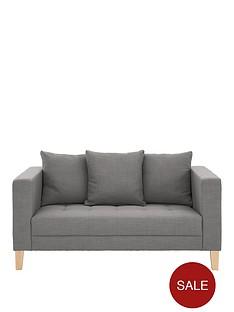 hananbsp2-seaternbspfabric-sofa