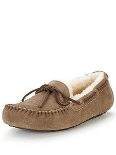 ugg-australia-ugg-olsen-moccasin-slipper