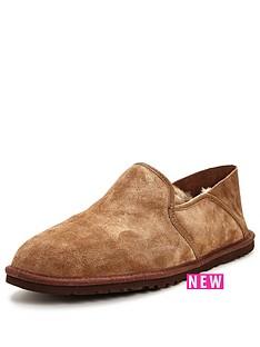 ugg-australia-ugg-cooke-collaspsible-heel-slipper