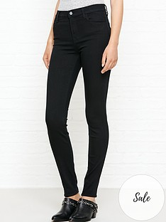 j-brand-maria-high-rise-skinny-jeans-seriously-black