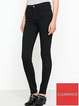 j-brand-maria-high-rise-skinny-jeans-seriously-black