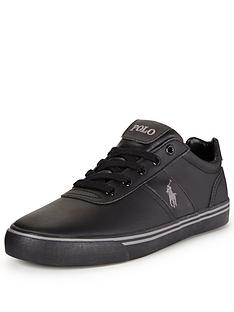 polo-ralph-lauren-polo-ralph-lauren-hanford-leather-plimsoll
