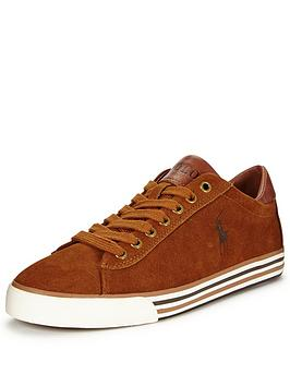 polo-ralph-lauren-harvey-suede-plimsoll