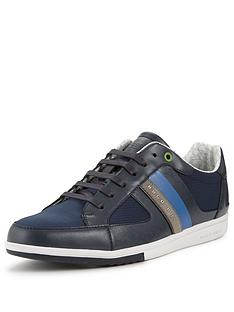 hugo-boss-green-metro-tenn-trainer