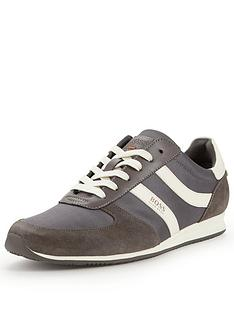 hugo-boss-orlando-trainer-grey