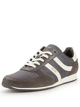 hugo-boss-orlando-trainer-grey