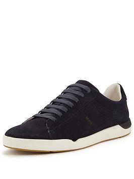 hugo-boss-stillness-tennnbsptrainer-navy