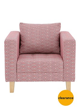 hana-accent-chair