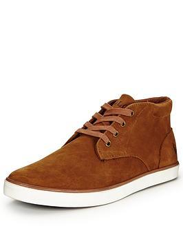 polo-ralph-lauren-odie-suedenbspchukka-boots