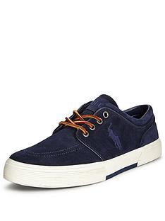 polo-ralph-lauren-faxon-low-sneaker