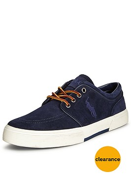 polo-ralph-lauren-faxon-low-sneaker