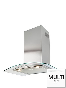 beko-hbg70x-70cm-built-in-canopy-cooker-hoodnbspwith-optional-connection-stainless-steel