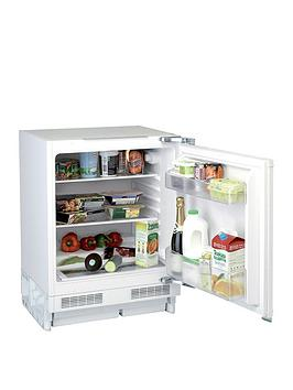 beko-bl21-598cm-built-innbspunder-counter-larder-fridge-with-optional-connection-white