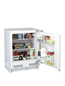 beko-bl21-598cm-built-innbspunder-counter-larder-fridgenbsp--white