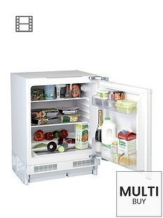 beko-bl21-598cm-built-innbspundercounter-larder-fridge-with-optional-connection-white
