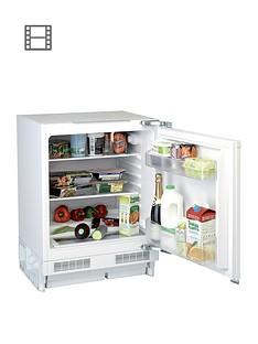 beko-bl21nbsp60cm-built-in-under-counter-larder-fridge-with-connection
