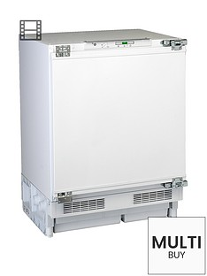 beko-bz31-598cm-built-in-freezer-with-optional-connection-white
