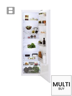 beko-bl77-545cm-built-in-tall-larder-freezer-with-optional-connection-white