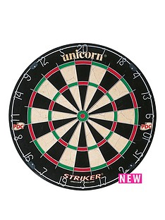 unicorn-upl-striker-bristle-board-pdc-endorsed