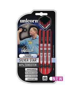 unicorn-silverstar--rbarneveld-80-tungsten