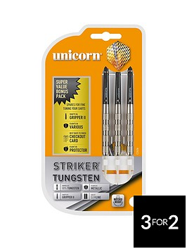 unicorn-striker-80-tungsten-knurled