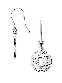 links-of-london-sterling-silver-timeless-drop-earrings