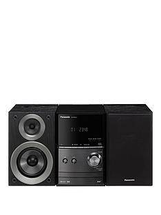 panasonic-sc-pm602eb-cd-micro-hifi-system-with-bluetooth-black