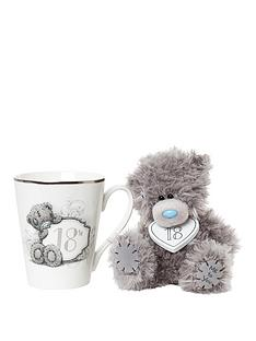 me-to-you-18th-birthday-mug-plush