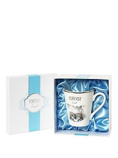 me-to-you-forever-loved-boxed-mug